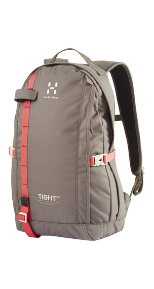 Haglöfs Tight Icon Medium - Mochila - beige